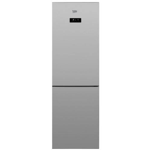 Холодильник Beko CNMV 5335EA0 S