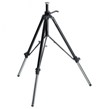 Штатив Manfrotto 117B