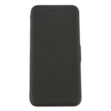 Чехол TFN TFN-BC-05-041B2B для Samsung Galaxy J8