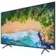 Телевизор Samsung UE40NU7170U