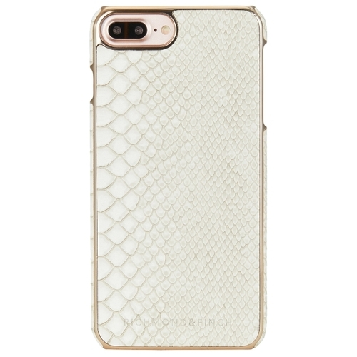 Чехол Richmond & Finch IP7-0266 для Apple iPhone 7 Plus/iPhone 8 Plus