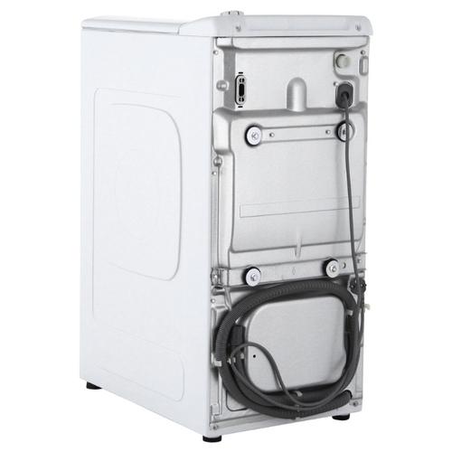 Стиральная машина Candy CST G282DM/1
