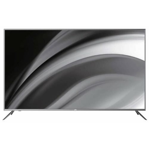 Телевизор JVC LT-42M450
