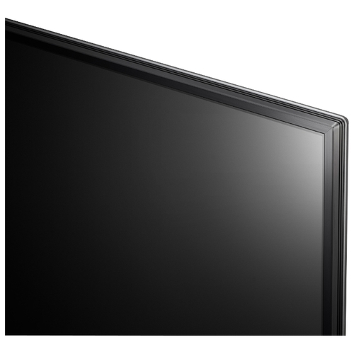 Телевизор NanoCell LG 49SK8000