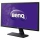 Монитор BenQ GC2870H
