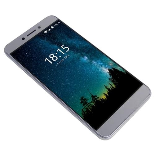 Смартфон BQ 5517L Twin Pro