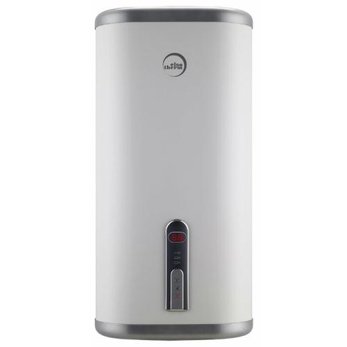 Накопительный электрический водонагреватель Elsotherm CV80T