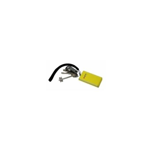 Аккумулятор Acmepower A80