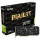 Видеокарта Palit GeForce GTX 1060 1506MHz PCI-E 3.0 3072MB 8000MHz 192 bit DVI HDMI HDCP