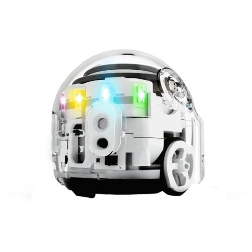 Интерактивная игрушка робот Ozobot Evo