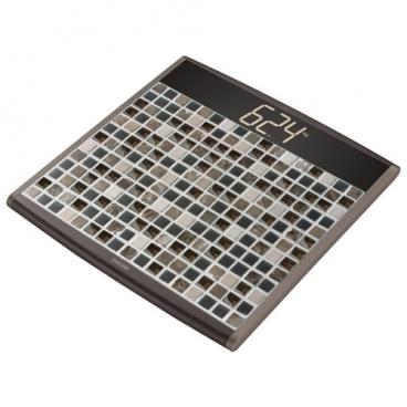 Весы Beurer PS 891 Mosaic