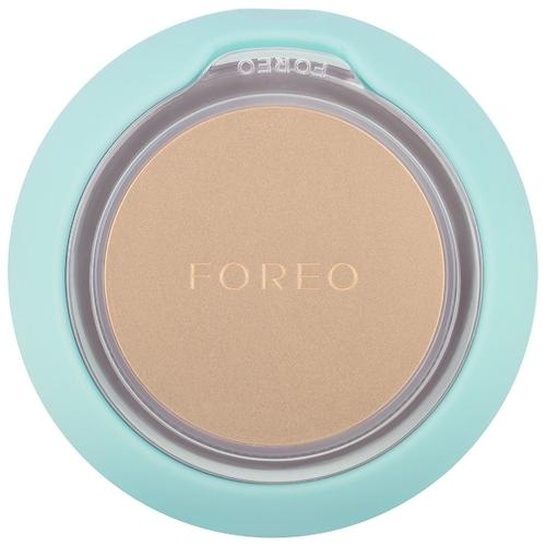 FOREO Смарт-маска для лица UFO mini (Mint)