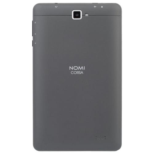 Планшет Nomi C070010