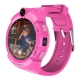 Часы Tiroki Q360