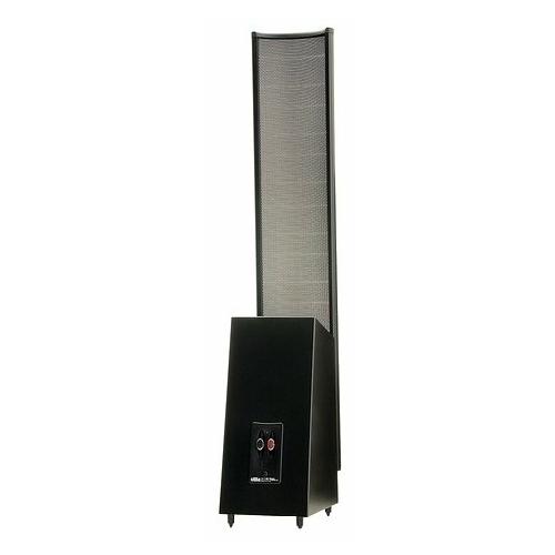 Акустическая система Martin Logan ElectroMotion ESL