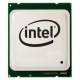 Процессор Intel Xeon Ivy Bridge-EP