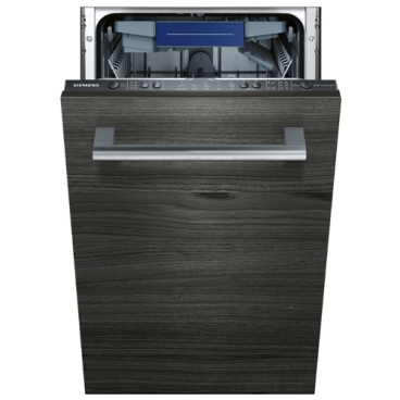 Посудомоечная машина Siemens SR 615X72 NR