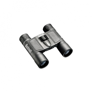 Бинокль Bushnell Powerview - Roof 12x25 131225