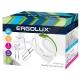 Миксер Ergolux ELX-EM01-C34