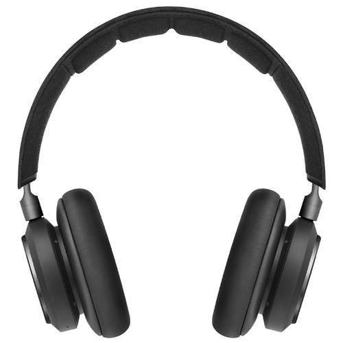 Наушники Bang & Olufsen BeoPlay H9