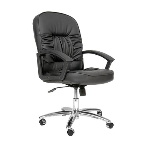 Компьютерное кресло Chairman 418М