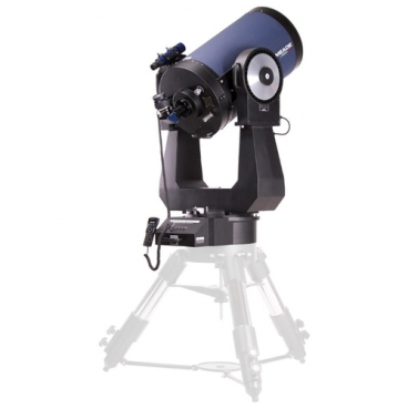 """Телескоп Meade LX200-ACF 16"""" f/10"""
