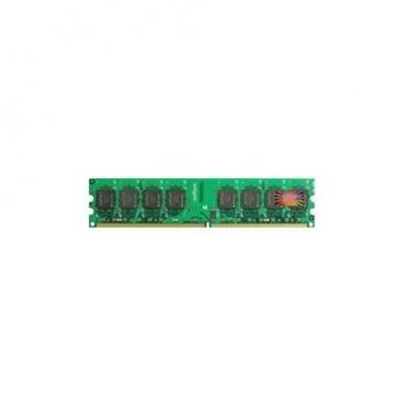Оперативная память 1 ГБ 1 шт. Transcend TS1GCQ4300