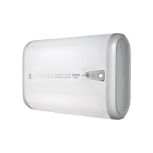 Накопительный электрический водонагреватель Electrolux EWH 80 Centurio Digital H