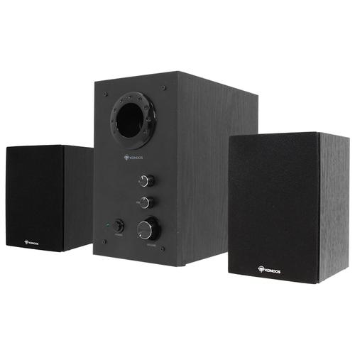 Компьютерная акустика Konoos KNS-T300