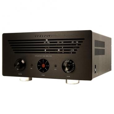 Интегральный усилитель Copland CTA-406