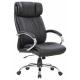 Компьютерное кресло EasyChair CS-834E/AL-3
