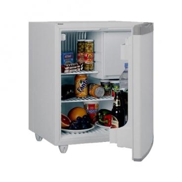 Холодильник DOMETIC WA3200