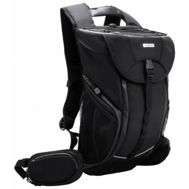 Рюкзак для фотокамеры Kenko PRO1D2 RK03