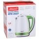 Чайник Atlanta ATH-2437