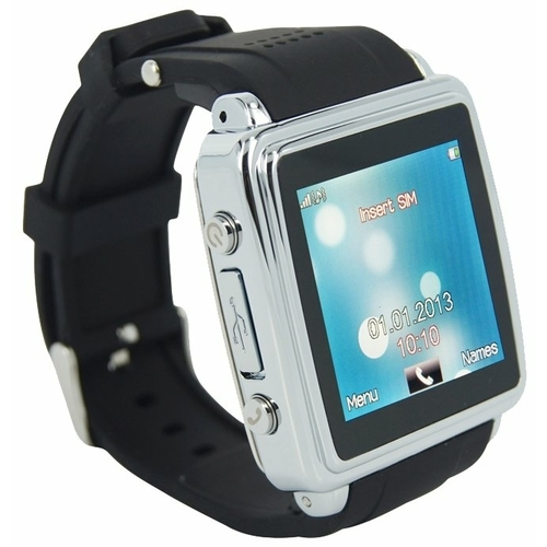 Часы ZGPAX MQ555
