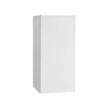 Холодильник NORDFROST ДХ 404-012