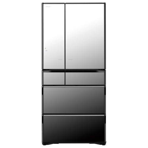 Холодильник Hitachi R-X690GUX