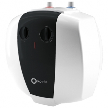 Накопительный электрический водонагреватель Rointe VENICE VWE010DHWU4