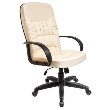 Компьютерное кресло АЛВЕСТ AV 106 PL