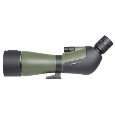 Зрительная труба Hawke Endurance ED 20-60x85