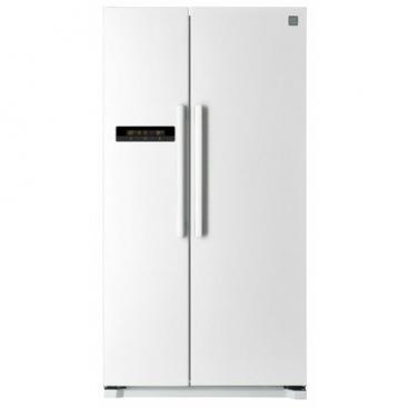 Холодильник Daewoo FRN-X 22 B3CW