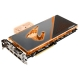 Видеокарта GIGABYTE GeForce GTX 1080 Ti 1632MHz PCI-E 3.0 11264MB 11448MHz 352 bit DVI 3xHDMI HDCP Aorus Waterforce WB Xtreme Edition