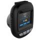 Видеорегистратор Vizant Prime FHD wi-fi GPS, GPS