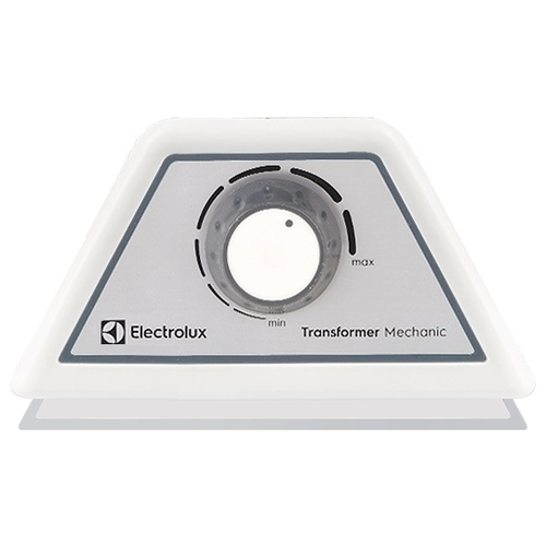 Конвектор Electrolux ECH/AG2T-1000 M