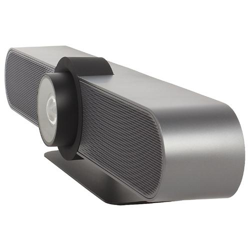 Веб-камера Logitech MeetUp