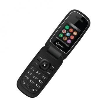 Телефон SENSEIT F1
