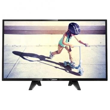 Телевизор Philips 32PHS4132