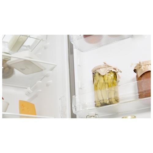 Холодильник Hotpoint-Ariston HFP 6200 X