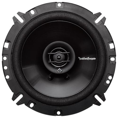 Автомобильная акустика Rockford Fosgate R165