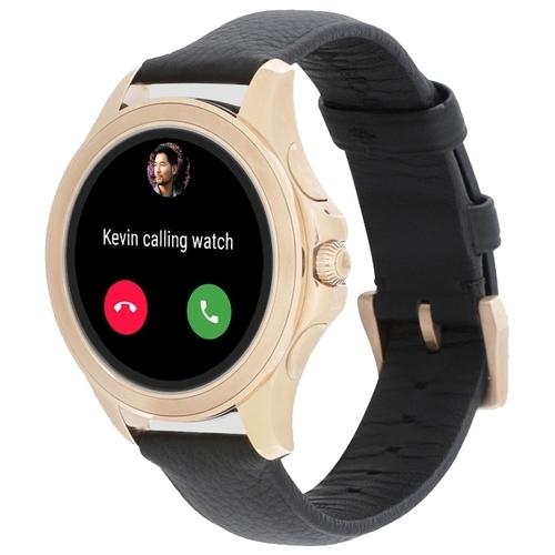 Часы ARMANI Connected ART5012